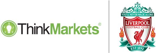 ThinkMarkets-Liverpool Logo