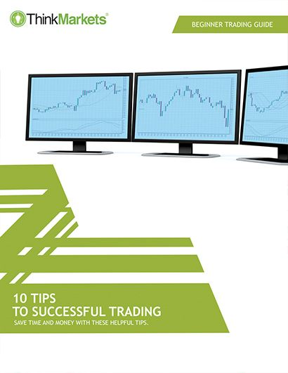 10 Tips to Successful Trading