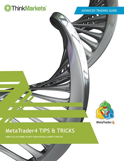 MetaTrader 4 Tips and Tricks