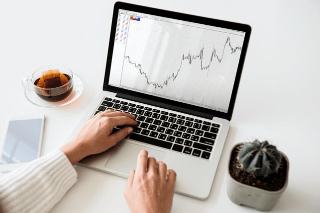 Thinkforex metatrader 4 download strawberry invest review
