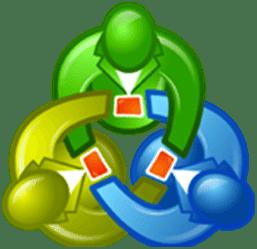 Vps metatrader free games