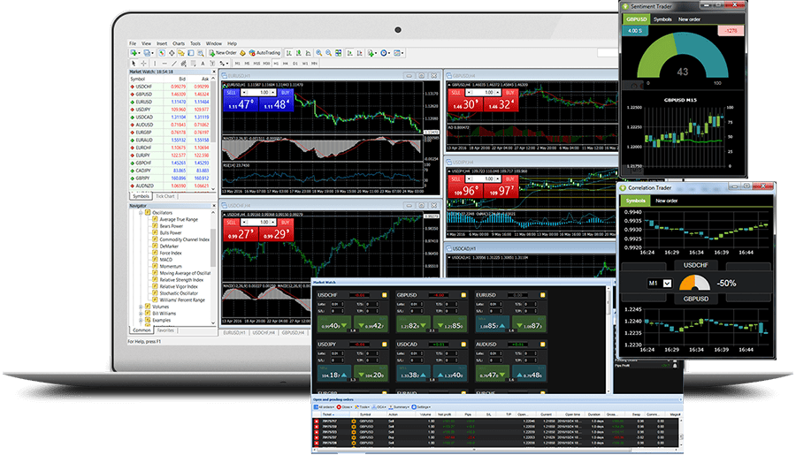 Binary options buddy v3