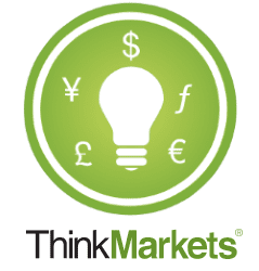 ThinkMarkets Market News